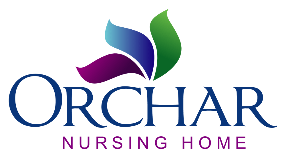 Orchar Nursing Home